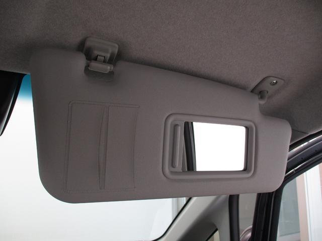 L SAIII フルセグナビ バックカメラ ドラレコ 衝突被害軽減ブレーキ エコアイドル キーレスエントリー パワーモードスイッチ オートハイビーム フルセグナビ Bluetooth対応 DVD再生 バックカメラ ナビ連動ドライブレコーダー(54枚目)