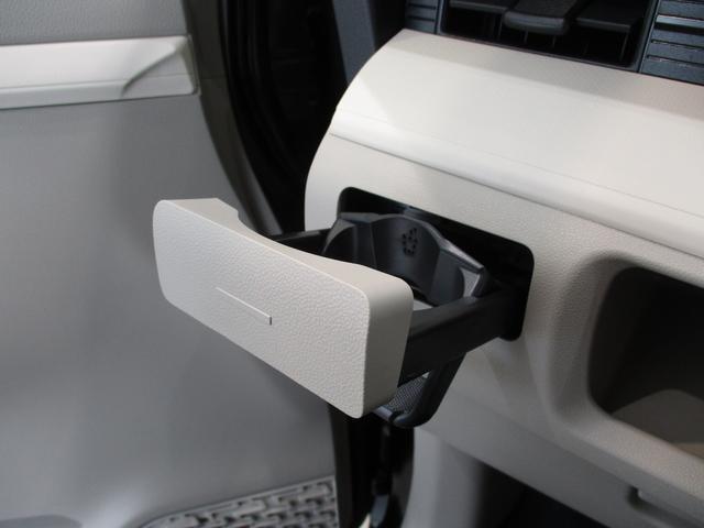 L SAIII フルセグナビ バックカメラ ドラレコ 衝突被害軽減ブレーキ エコアイドル キーレスエントリー パワーモードスイッチ オートハイビーム フルセグナビ Bluetooth対応 DVD再生 バックカメラ ナビ連動ドライブレコーダー(55枚目)