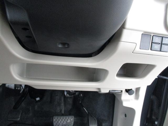 L SAIII フルセグナビ バックカメラ ドラレコ 衝突被害軽減ブレーキ エコアイドル キーレスエントリー パワーモードスイッチ オートハイビーム フルセグナビ Bluetooth対応 DVD再生 バックカメラ ナビ連動ドライブレコーダー(61枚目)