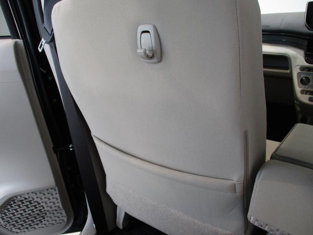 L SAIII フルセグナビ バックカメラ ドラレコ 衝突被害軽減ブレーキ エコアイドル キーレスエントリー パワーモードスイッチ オートハイビーム フルセグナビ Bluetooth対応 DVD再生 バックカメラ ナビ連動ドライブレコーダー(63枚目)