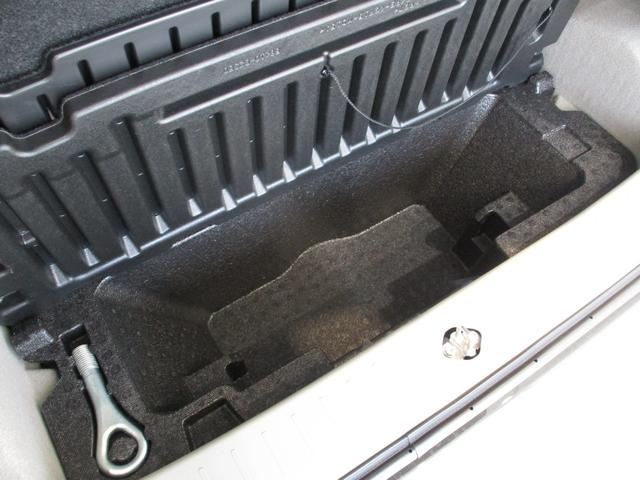 L SAIII フルセグナビ バックカメラ ドラレコ 衝突被害軽減ブレーキ エコアイドル キーレスエントリー パワーモードスイッチ オートハイビーム フルセグナビ Bluetooth対応 DVD再生 バックカメラ ナビ連動ドライブレコーダー(64枚目)