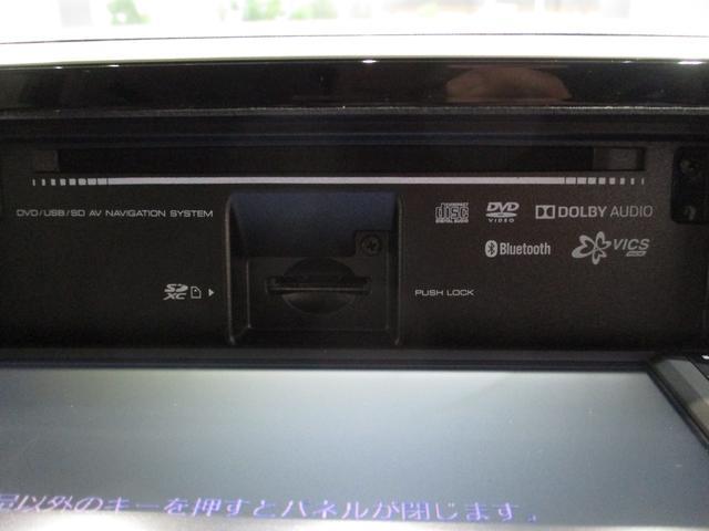 L SAIII フルセグナビ バックカメラ ドラレコ 衝突被害軽減ブレーキ エコアイドル キーレスエントリー パワーモードスイッチ オートハイビーム フルセグナビ Bluetooth対応 DVD再生 バックカメラ ナビ連動ドライブレコーダー(67枚目)