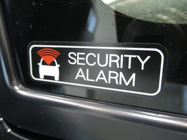 L SAIII フルセグナビ バックカメラ ドラレコ 衝突被害軽減ブレーキ エコアイドル キーレスエントリー パワーモードスイッチ オートハイビーム フルセグナビ Bluetooth対応 DVD再生 バックカメラ ナビ連動ドライブレコーダー(69枚目)