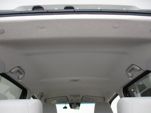 L SAIII フルセグナビ バックカメラ ドラレコ 衝突被害軽減ブレーキ エコアイドル キーレスエントリー パワーモードスイッチ オートハイビーム フルセグナビ Bluetooth対応 DVD再生 バックカメラ ナビ連動ドライブレコーダー(71枚目)