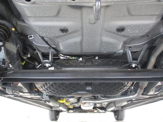L SAIII フルセグナビ バックカメラ ドラレコ 衝突被害軽減ブレーキ エコアイドル キーレスエントリー パワーモードスイッチ オートハイビーム フルセグナビ Bluetooth対応 DVD再生 バックカメラ ナビ連動ドライブレコーダー(72枚目)