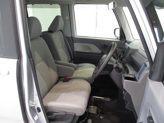 Xセレクション シートヒーター キーフリーシステム 衝突被害軽減ブレーキ エコアイドル パワースライドドア シートヒーター キーフリーシステム プッシュボタンスタート オートハイビーム オートライト LEDヘッドライト オートエアコン(6枚目)