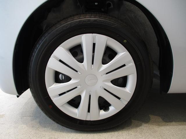 Xセレクション シートヒーター キーフリーシステム 衝突被害軽減ブレーキ エコアイドル パワースライドドア シートヒーター キーフリーシステム プッシュボタンスタート オートハイビーム オートライト LEDヘッドライト オートエアコン(11枚目)
