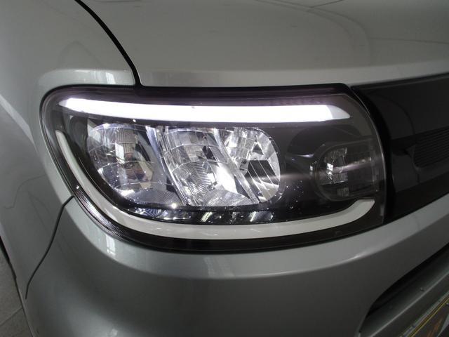 Xセレクション シートヒーター キーフリーシステム 衝突被害軽減ブレーキ エコアイドル パワースライドドア シートヒーター キーフリーシステム プッシュボタンスタート オートハイビーム オートライト LEDヘッドライト オートエアコン(12枚目)