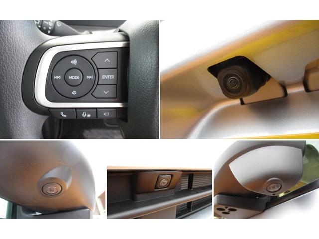 Xセレクション シートヒーター キーフリーシステム 衝突被害軽減ブレーキ エコアイドル パワースライドドア シートヒーター キーフリーシステム プッシュボタンスタート オートハイビーム オートライト LEDヘッドライト オートエアコン(20枚目)