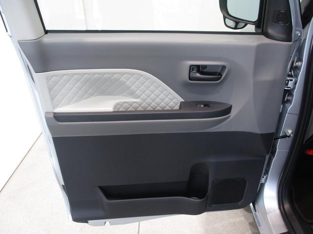 Xセレクション シートヒーター キーフリーシステム 衝突被害軽減ブレーキ エコアイドル パワースライドドア シートヒーター キーフリーシステム プッシュボタンスタート オートハイビーム オートライト LEDヘッドライト オートエアコン(28枚目)