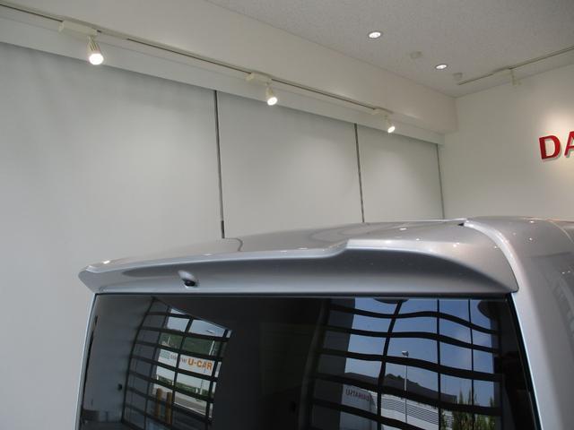 Xセレクション シートヒーター キーフリーシステム 衝突被害軽減ブレーキ エコアイドル パワースライドドア シートヒーター キーフリーシステム プッシュボタンスタート オートハイビーム オートライト LEDヘッドライト オートエアコン(30枚目)