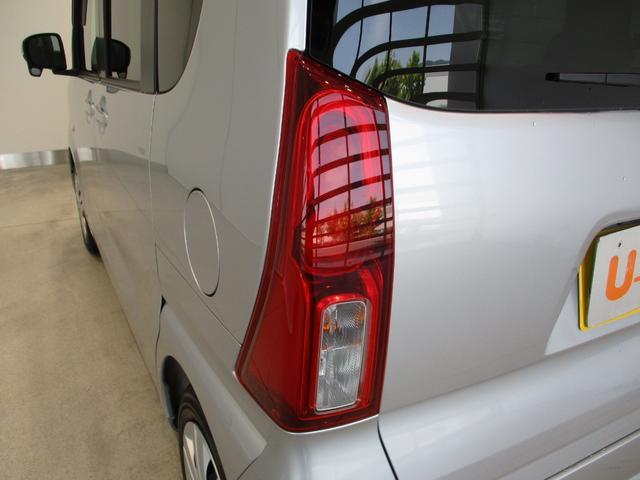 Xセレクション シートヒーター キーフリーシステム 衝突被害軽減ブレーキ エコアイドル パワースライドドア シートヒーター キーフリーシステム プッシュボタンスタート オートハイビーム オートライト LEDヘッドライト オートエアコン(32枚目)
