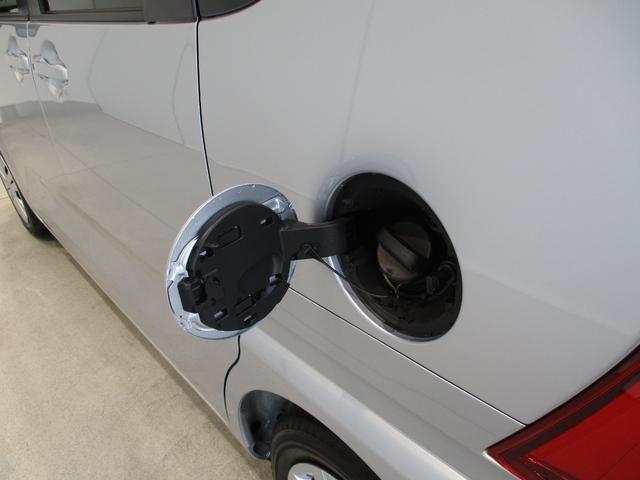 Xセレクション シートヒーター キーフリーシステム 衝突被害軽減ブレーキ エコアイドル パワースライドドア シートヒーター キーフリーシステム プッシュボタンスタート オートハイビーム オートライト LEDヘッドライト オートエアコン(33枚目)