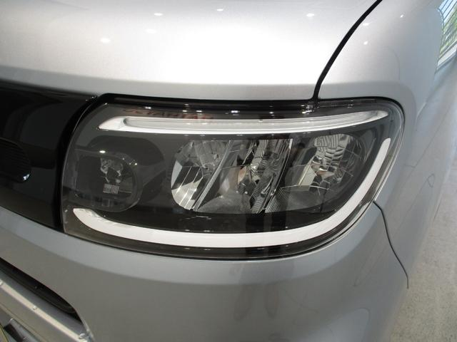Xセレクション シートヒーター キーフリーシステム 衝突被害軽減ブレーキ エコアイドル パワースライドドア シートヒーター キーフリーシステム プッシュボタンスタート オートハイビーム オートライト LEDヘッドライト オートエアコン(40枚目)