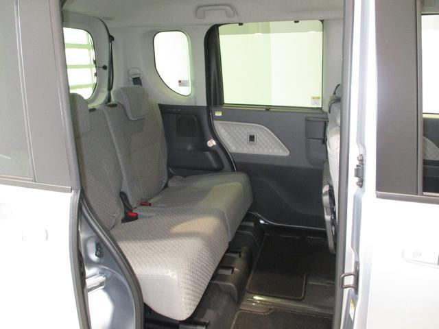 Xセレクション シートヒーター キーフリーシステム 衝突被害軽減ブレーキ エコアイドル パワースライドドア シートヒーター キーフリーシステム プッシュボタンスタート オートハイビーム オートライト LEDヘッドライト オートエアコン(47枚目)