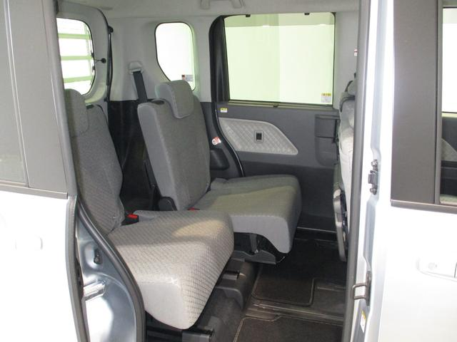 Xセレクション シートヒーター キーフリーシステム 衝突被害軽減ブレーキ エコアイドル パワースライドドア シートヒーター キーフリーシステム プッシュボタンスタート オートハイビーム オートライト LEDヘッドライト オートエアコン(49枚目)
