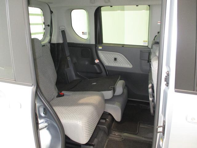 Xセレクション シートヒーター キーフリーシステム 衝突被害軽減ブレーキ エコアイドル パワースライドドア シートヒーター キーフリーシステム プッシュボタンスタート オートハイビーム オートライト LEDヘッドライト オートエアコン(52枚目)