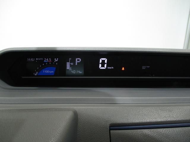 Xセレクション シートヒーター キーフリーシステム 衝突被害軽減ブレーキ エコアイドル パワースライドドア シートヒーター キーフリーシステム プッシュボタンスタート オートハイビーム オートライト LEDヘッドライト オートエアコン(60枚目)