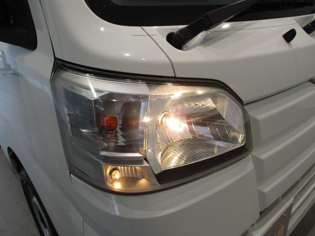 スタンダード 4WD 5速ミッション車 タイミングチェーン パートタイム4WD 5速ミッション車 車検整備付き 走行距離52,900km台 エアコン パワステ バッテリーカバー ゲートプロテクター(10枚目)