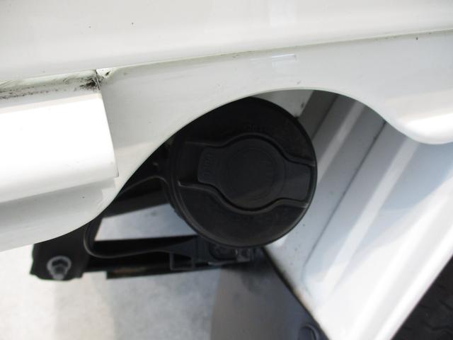 スタンダード 4WD 5速ミッション タイミングチェーン パートタイム4WD 車検整備付き 5速ミッション車 バッテリーカバー エアコン パワステ エアバッグ テールゲートチェーン ゲートプロテクター 走行距離26,300km台(29枚目)