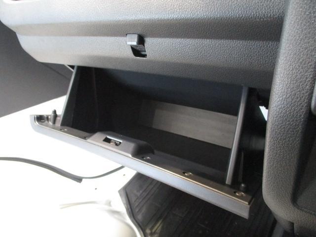 スタンダード 4WD 5速ミッション タイミングチェーン パートタイム4WD 車検整備付き 5速ミッション車 バッテリーカバー エアコン パワステ エアバッグ テールゲートチェーン ゲートプロテクター 走行距離26,300km台(49枚目)