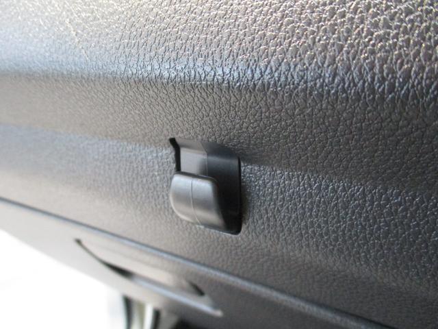 スタンダード 4WD 5速ミッション タイミングチェーン パートタイム4WD 車検整備付き 5速ミッション車 バッテリーカバー エアコン パワステ エアバッグ テールゲートチェーン ゲートプロテクター 走行距離26,300km台(53枚目)