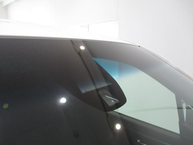 G ターボSSパッケージII 地デジナビ バックカメラ ビルトインETC シートヒーター パドルシフト 衝突被害軽減ブレーキ クルーズコントロール プッシュボタンスタート LEDヘッドライト オートライト サイドエアバッグ(11枚目)