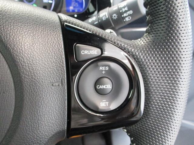 G ターボSSパッケージII 地デジナビ バックカメラ ビルトインETC シートヒーター パドルシフト 衝突被害軽減ブレーキ クルーズコントロール プッシュボタンスタート LEDヘッドライト オートライト サイドエアバッグ(17枚目)