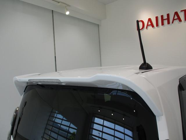 G ターボSSパッケージII 地デジナビ バックカメラ ビルトインETC シートヒーター パドルシフト 衝突被害軽減ブレーキ クルーズコントロール プッシュボタンスタート LEDヘッドライト オートライト サイドエアバッグ(29枚目)
