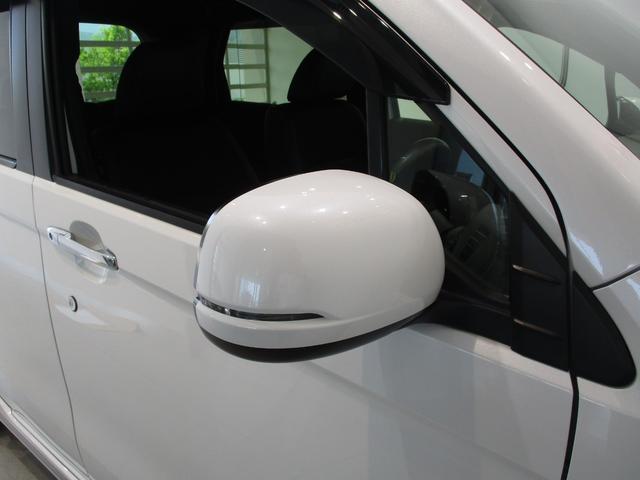 G ターボSSパッケージII 地デジナビ バックカメラ ビルトインETC シートヒーター パドルシフト 衝突被害軽減ブレーキ クルーズコントロール プッシュボタンスタート LEDヘッドライト オートライト サイドエアバッグ(34枚目)