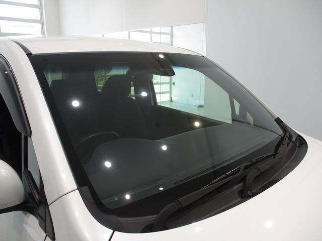 G ターボSSパッケージII 地デジナビ バックカメラ ビルトインETC シートヒーター パドルシフト 衝突被害軽減ブレーキ クルーズコントロール プッシュボタンスタート LEDヘッドライト オートライト サイドエアバッグ(35枚目)