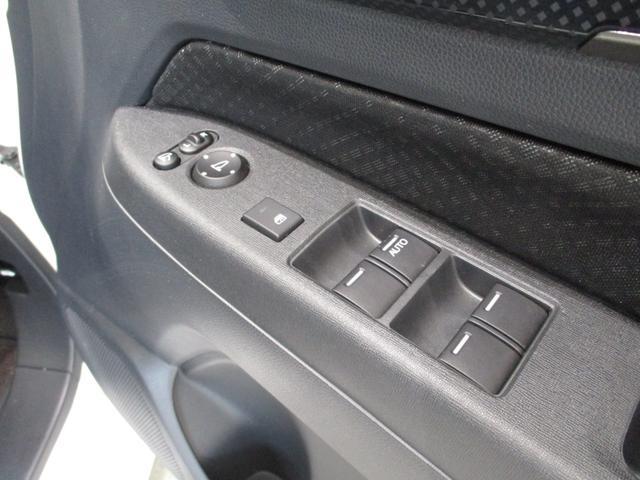 G ターボSSパッケージII 地デジナビ バックカメラ ビルトインETC シートヒーター パドルシフト 衝突被害軽減ブレーキ クルーズコントロール プッシュボタンスタート LEDヘッドライト オートライト サイドエアバッグ(47枚目)
