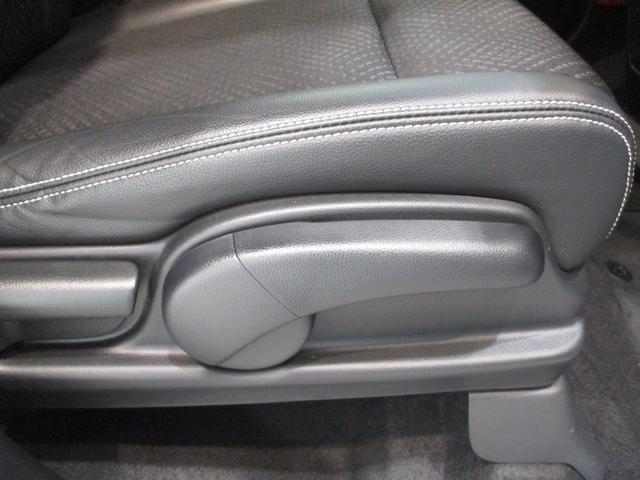 G ターボSSパッケージII 地デジナビ バックカメラ ビルトインETC シートヒーター パドルシフト 衝突被害軽減ブレーキ クルーズコントロール プッシュボタンスタート LEDヘッドライト オートライト サイドエアバッグ(48枚目)