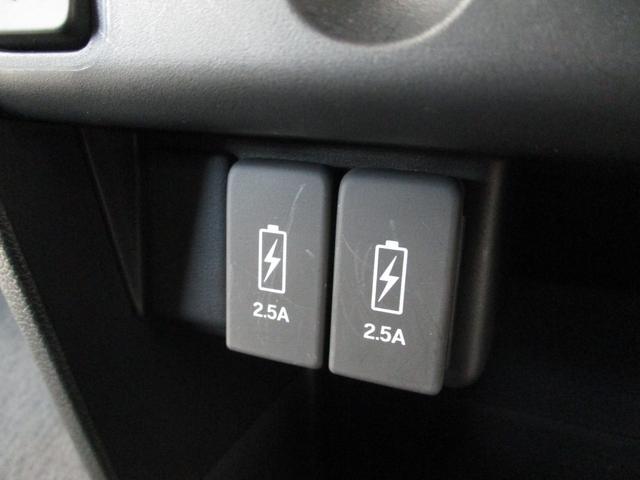 G ターボSSパッケージII 地デジナビ バックカメラ ビルトインETC シートヒーター パドルシフト 衝突被害軽減ブレーキ クルーズコントロール プッシュボタンスタート LEDヘッドライト オートライト サイドエアバッグ(58枚目)