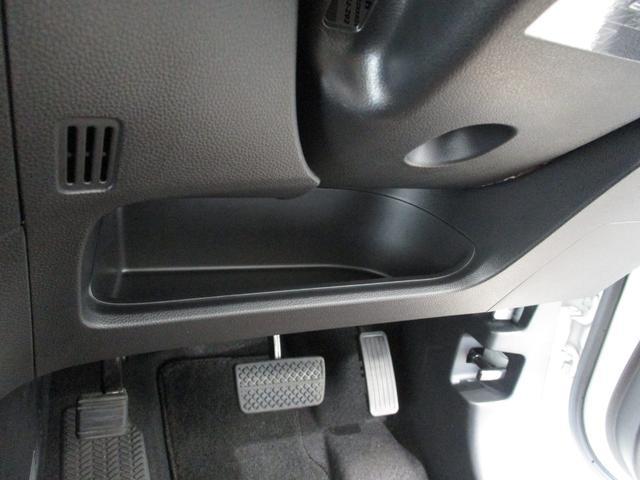 G ターボSSパッケージII 地デジナビ バックカメラ ビルトインETC シートヒーター パドルシフト 衝突被害軽減ブレーキ クルーズコントロール プッシュボタンスタート LEDヘッドライト オートライト サイドエアバッグ(65枚目)