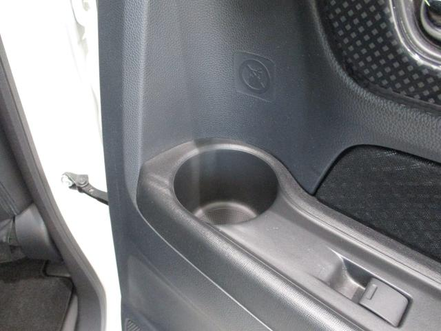 G ターボSSパッケージII 地デジナビ バックカメラ ビルトインETC シートヒーター パドルシフト 衝突被害軽減ブレーキ クルーズコントロール プッシュボタンスタート LEDヘッドライト オートライト サイドエアバッグ(67枚目)