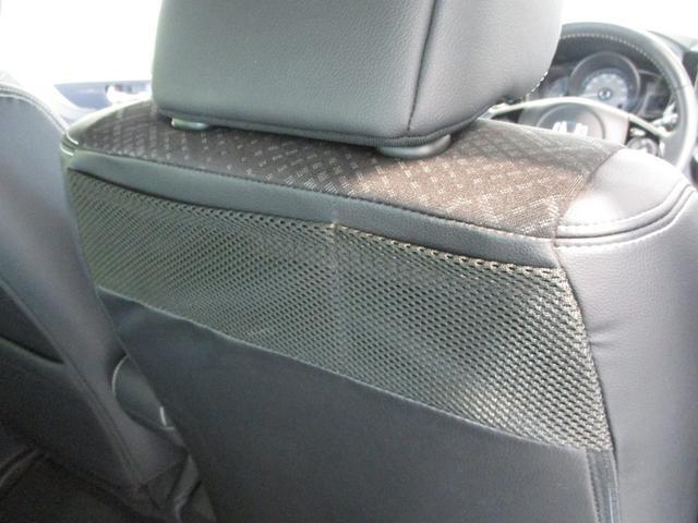 G ターボSSパッケージII 地デジナビ バックカメラ ビルトインETC シートヒーター パドルシフト 衝突被害軽減ブレーキ クルーズコントロール プッシュボタンスタート LEDヘッドライト オートライト サイドエアバッグ(68枚目)