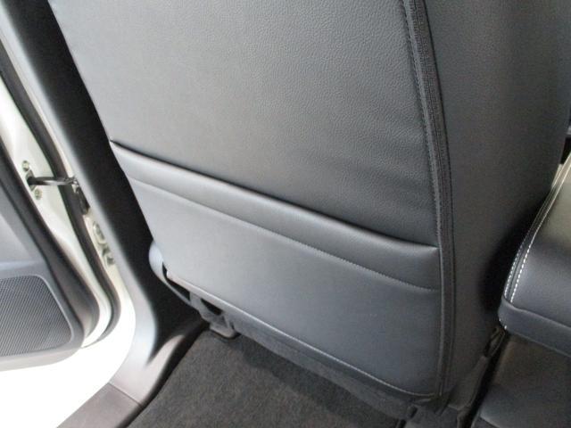 G ターボSSパッケージII 地デジナビ バックカメラ ビルトインETC シートヒーター パドルシフト 衝突被害軽減ブレーキ クルーズコントロール プッシュボタンスタート LEDヘッドライト オートライト サイドエアバッグ(69枚目)