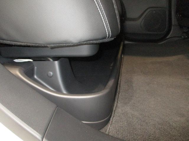 G ターボSSパッケージII 地デジナビ バックカメラ ビルトインETC シートヒーター パドルシフト 衝突被害軽減ブレーキ クルーズコントロール プッシュボタンスタート LEDヘッドライト オートライト サイドエアバッグ(70枚目)