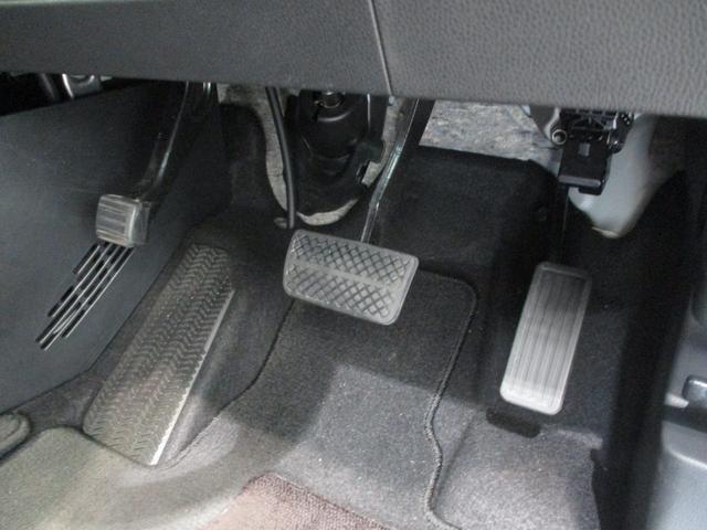 G ターボSSパッケージII 地デジナビ バックカメラ ビルトインETC シートヒーター パドルシフト 衝突被害軽減ブレーキ クルーズコントロール プッシュボタンスタート LEDヘッドライト オートライト サイドエアバッグ(71枚目)