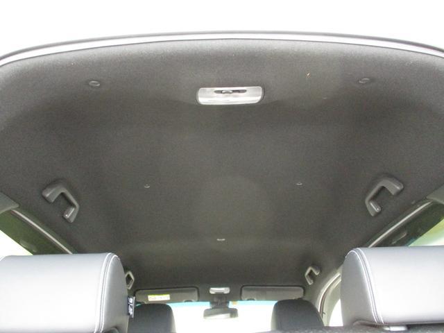 G ターボSSパッケージII 地デジナビ バックカメラ ビルトインETC シートヒーター パドルシフト 衝突被害軽減ブレーキ クルーズコントロール プッシュボタンスタート LEDヘッドライト オートライト サイドエアバッグ(72枚目)