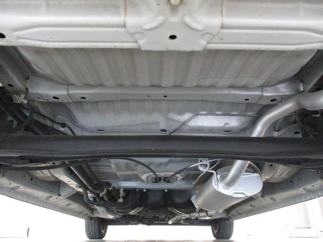 G ターボSSパッケージII 地デジナビ バックカメラ ビルトインETC シートヒーター パドルシフト 衝突被害軽減ブレーキ クルーズコントロール プッシュボタンスタート LEDヘッドライト オートライト サイドエアバッグ(73枚目)