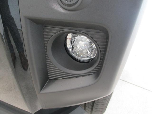 Gターボ 届出済未使用車 クルーズコントロール 衝突被害軽減ブレーキ ターボ エコアイドル 届出済未使用車 アダプティブクルーズコントロール ガラストップ 電動パーキングブレーキ シートヒーター キーフリーシステム プッシュボタンスタート(38枚目)