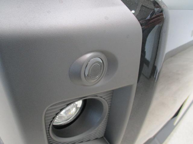 Gターボ 届出済未使用車 クルーズコントロール 衝突被害軽減ブレーキ ターボ エコアイドル 届出済未使用車 アダプティブクルーズコントロール ガラストップ 電動パーキングブレーキ シートヒーター キーフリーシステム プッシュボタンスタート(40枚目)