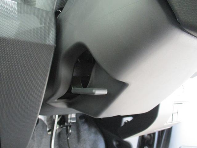 Gターボ 届出済未使用車 クルーズコントロール 衝突被害軽減ブレーキ ターボ エコアイドル 届出済未使用車 アダプティブクルーズコントロール ガラストップ 電動パーキングブレーキ シートヒーター キーフリーシステム プッシュボタンスタート(50枚目)