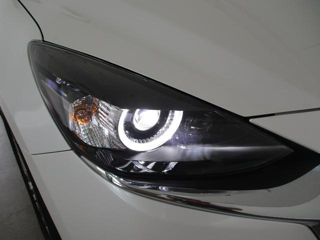 15Sプロアクティブ Sパッケージ フルセグナビ 衝突被害軽減ブレーキ シートヒーター コーナーセンサー パワーシート クルーズコントロール パドルシフト LEDヘッドライト フルセグナビ 全周囲カメラ オートライト アイドリングストップ(10枚目)