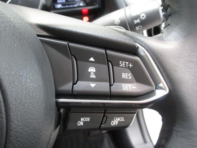 15Sプロアクティブ Sパッケージ フルセグナビ 衝突被害軽減ブレーキ シートヒーター コーナーセンサー パワーシート クルーズコントロール パドルシフト LEDヘッドライト フルセグナビ 全周囲カメラ オートライト アイドリングストップ(17枚目)