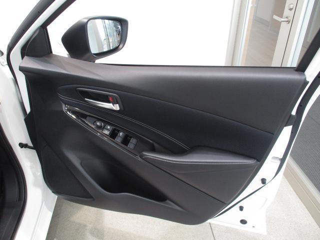 15Sプロアクティブ Sパッケージ フルセグナビ 衝突被害軽減ブレーキ シートヒーター コーナーセンサー パワーシート クルーズコントロール パドルシフト LEDヘッドライト フルセグナビ 全周囲カメラ オートライト アイドリングストップ(26枚目)