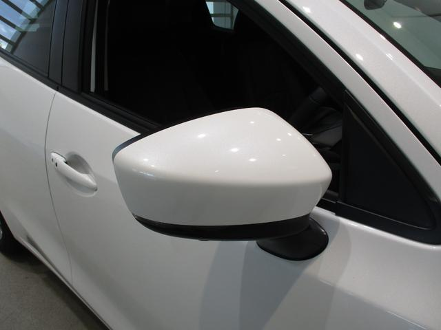 15Sプロアクティブ Sパッケージ フルセグナビ 衝突被害軽減ブレーキ シートヒーター コーナーセンサー パワーシート クルーズコントロール パドルシフト LEDヘッドライト フルセグナビ 全周囲カメラ オートライト アイドリングストップ(33枚目)