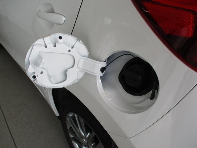 15Sプロアクティブ Sパッケージ フルセグナビ 衝突被害軽減ブレーキ シートヒーター コーナーセンサー パワーシート クルーズコントロール パドルシフト LEDヘッドライト フルセグナビ 全周囲カメラ オートライト アイドリングストップ(41枚目)
